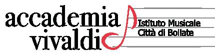 Accademia Vivaldi Logo